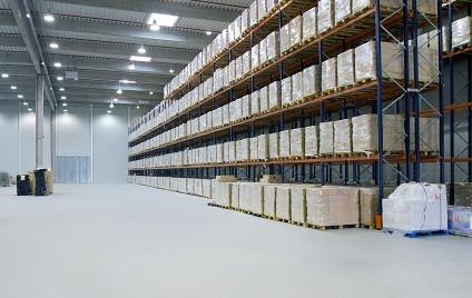 High-value jobs in logistics