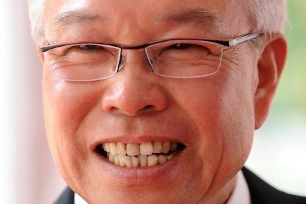 S$30m fund to help Singaporeans master skills