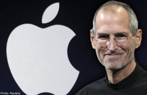3 ways to adopt Steve Jobs' productivity methods