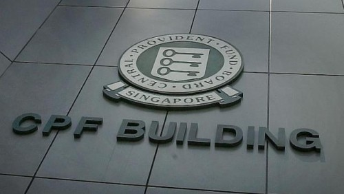CPF scheme must be flexible and simple, says advisory panel