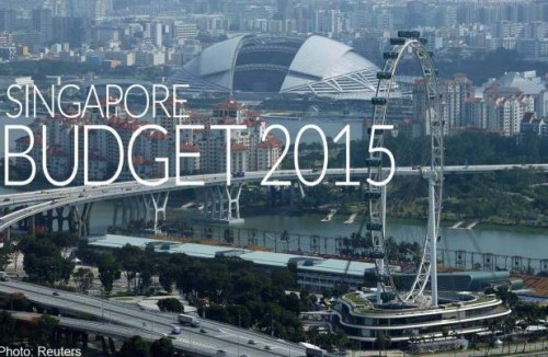 Budget 2015: Inclusive, with give and take for businesses: Experts