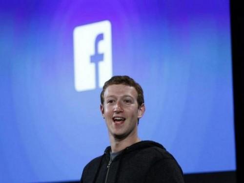 Mark Zuckerberg reveals his one rule for hiring