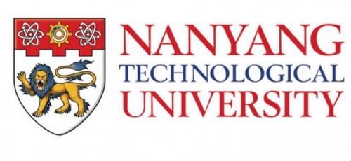 NTU named world's fastest rising young university