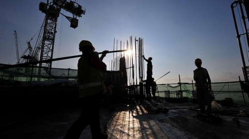 Some who employ foreign workers still demand kickbacks
