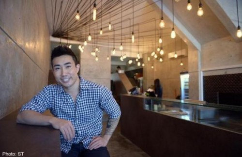 Making a million before 30: Jonathan Yang