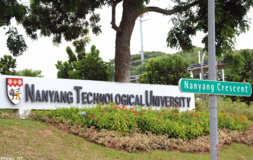 NTU to set up campuses abroad