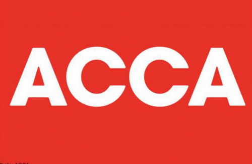 Pact to boost accountants' job chances