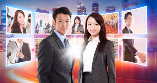 Positions Galore: Visit STJobs Career & Development 2015 This July