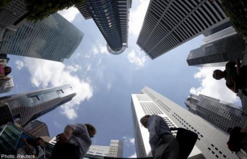 SMEs business confidence dips for third consecutive quarter