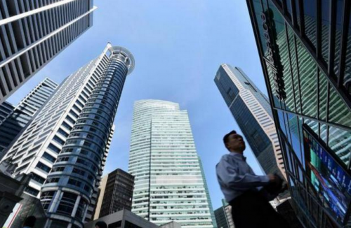 Fewer firms hiring in second half of the year: Survey
