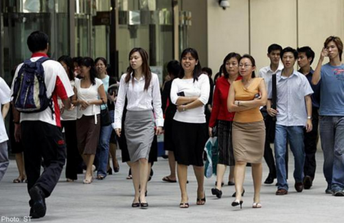 More firms to hire working mothers in 2015, but flexibility is key