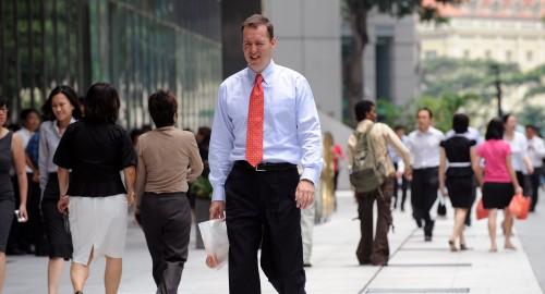 More talent flow in Asean needed: industry leaders