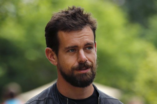 Twitter to cut 8% of workforce, refocus under CEO Dorsey