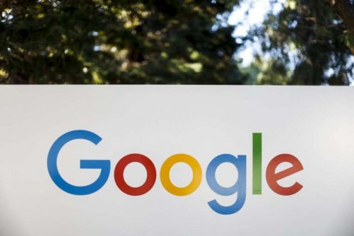 Google, nine partner firms launch initiative to help small businesses with e-commerce