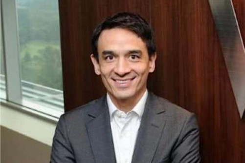 New chairman and board members for Singapore Maritime Foundation