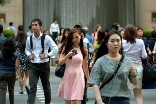 IT talent in short supply amid Smart Nation push