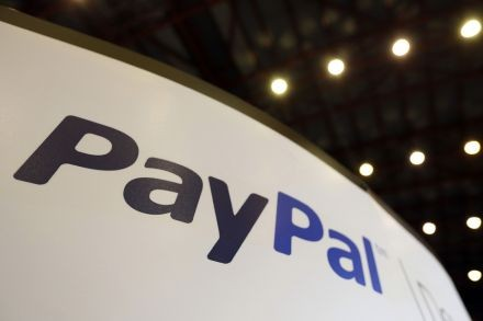 PayPal, partners make paying at F&B outlets even breezier