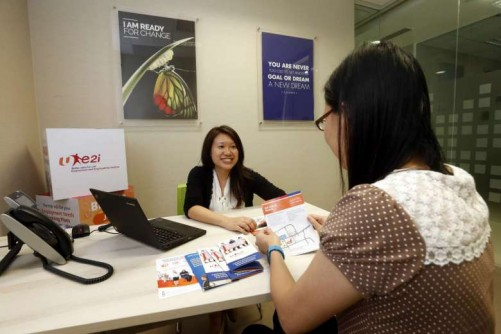 Job seekers to have access to more help in the neighbourhood