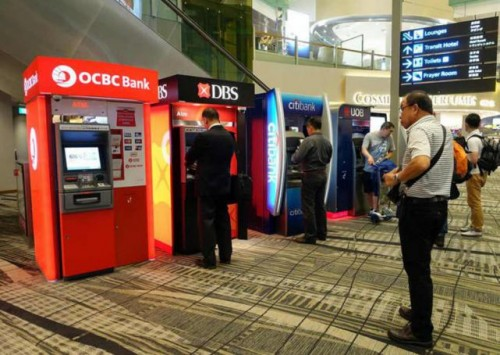 Why jobs cut by banks in Singapore in 2016 are unlikely to return