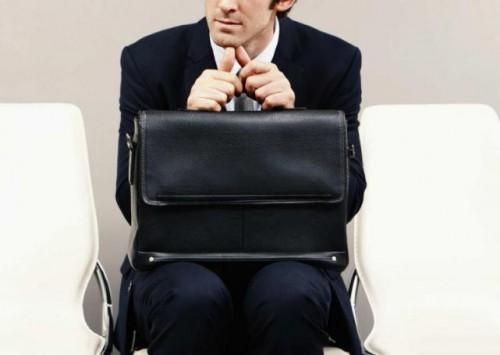 7 important tips that will help jobseekers ace any interview