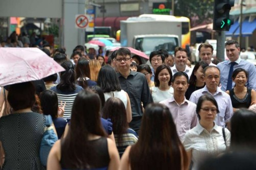 NTUC wants workers assessed on skills, rather than just grades