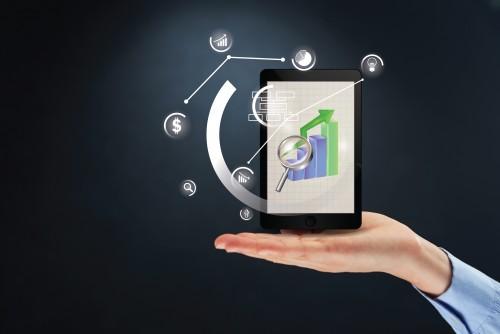 IMDA, MAS to push career development of fintech professionals