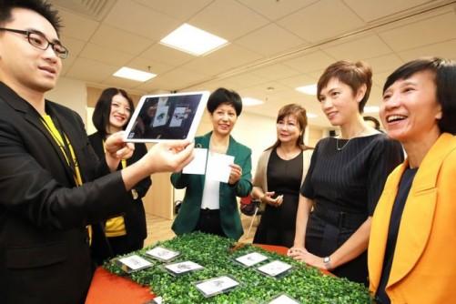 UOB to upskill 900 staff in professional conversional programme