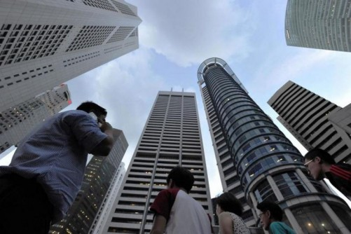 IT workers may see salaries grow by 6.8% next year: Survey