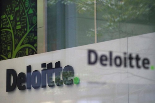 3 Singapore players in Deloitte's 2017 ranking of fastest-growing tech firms in Asia-Pacific