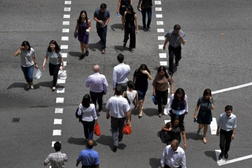 Q3 labour report shows rise in job seekers unemployed for 25 weeks or more