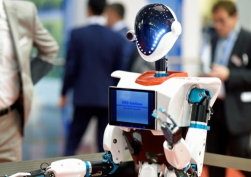 Does HR need more (artificial) intelligence?
