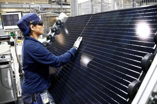 Private-sector employees 'may enjoy bigger bonuses'