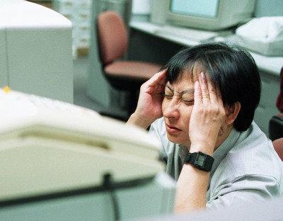 Money woes: More overtime not the only solution