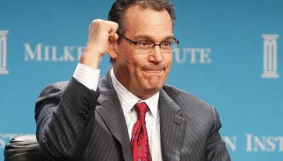 US CEO pay still climbing despite shareholder din