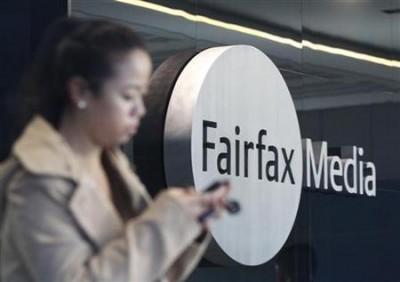 Aussie media firm to axe 1,900 jobs