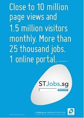 Revamped portal makes job hunting a breeze