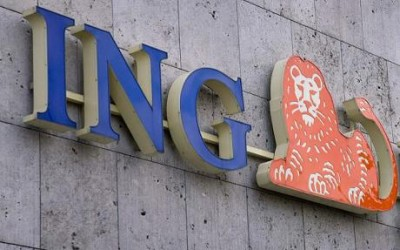 Some ING back-end ops will move to Singapore