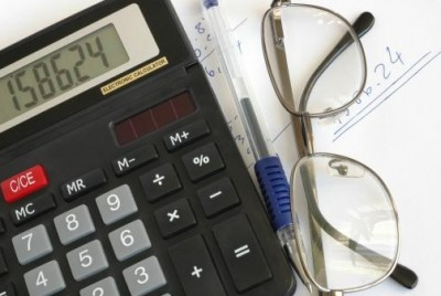 New post-grad accounting course takes off next June