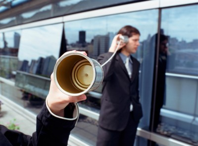 Communicate effectively for success