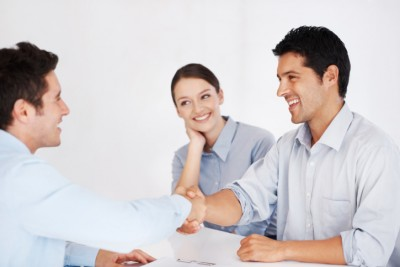 Connect with your buyer's mind