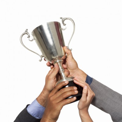 Help your team excel