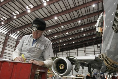 New NUS aerospace courses