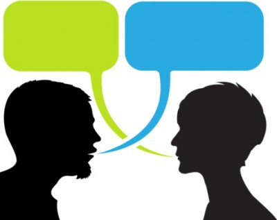 Closing the dialogue gap