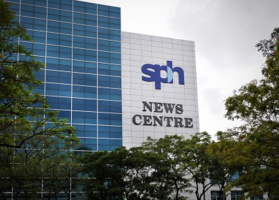 SPH wins six prestigious international awards