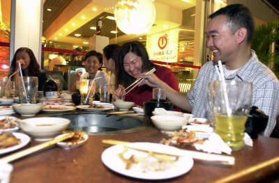 More firms becoming family-friendly