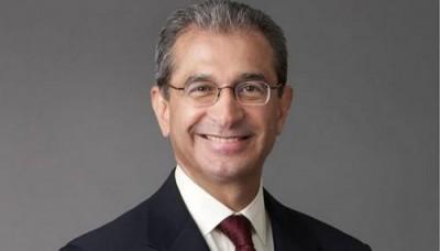 Former banker taking over as Duke-NUS chair