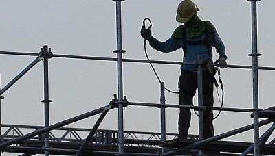 MOM cautions all firms after workplace deaths