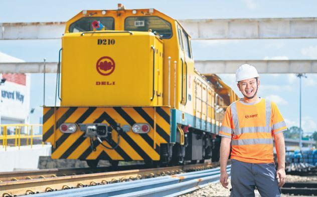 Paving the way for smoother journeys