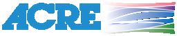 ACRE Engineering Pte Ltd