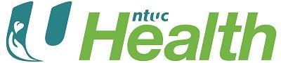 NTUC Health